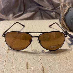 Foster Grant Sunglasses